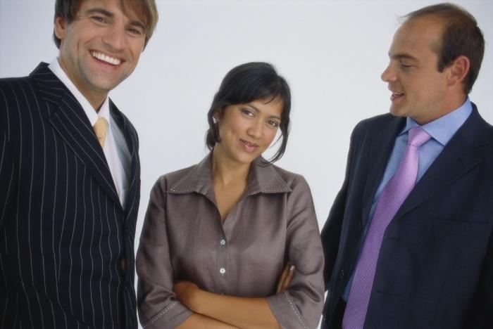 Co dělat a nedělat pro osobní finance
